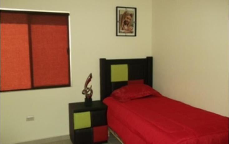 Foto de casa en venta en  , residencial senderos, torreón, coahuila de zaragoza, 1729496 No. 07