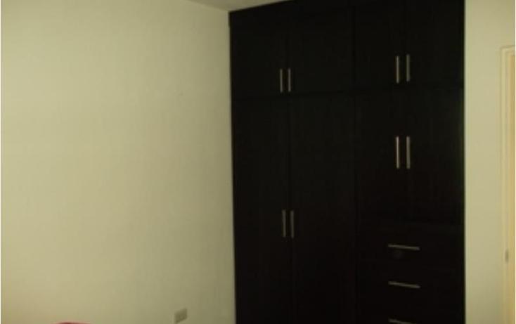 Foto de casa en venta en  , residencial senderos, torreón, coahuila de zaragoza, 1729496 No. 09