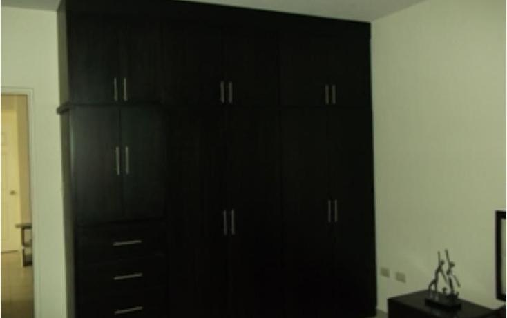 Foto de casa en venta en  , residencial senderos, torreón, coahuila de zaragoza, 1729496 No. 10