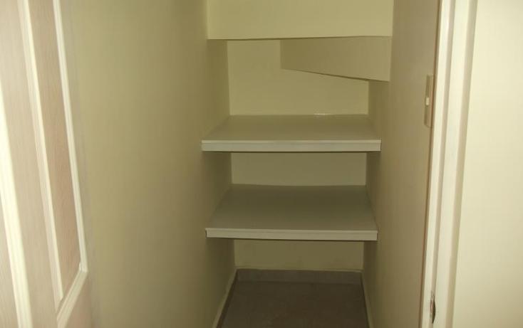 Foto de casa en venta en  , residencial senderos, torreón, coahuila de zaragoza, 1729496 No. 13