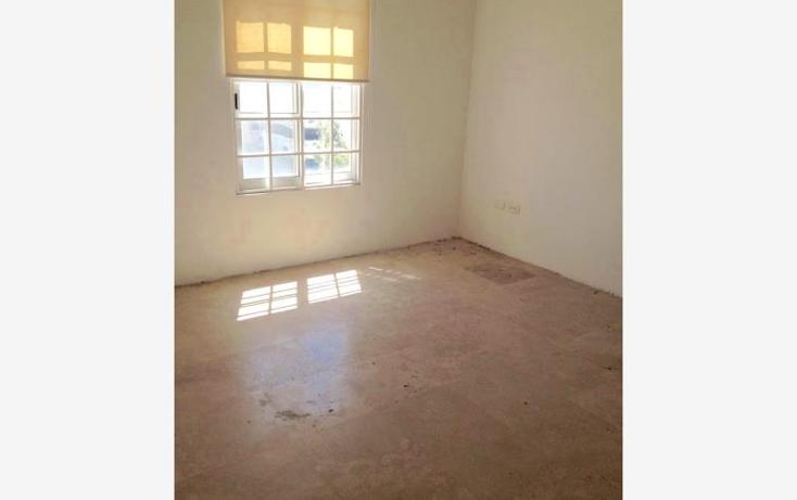 Foto de casa en venta en  , residencial senderos, torre?n, coahuila de zaragoza, 1734844 No. 04