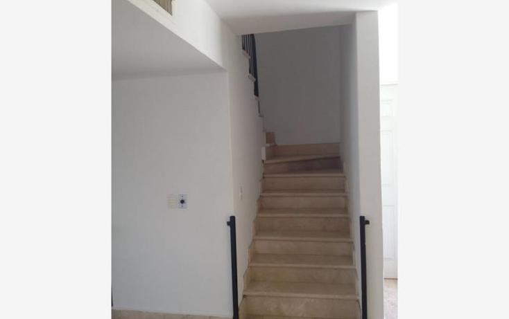 Foto de casa en venta en  , residencial senderos, torre?n, coahuila de zaragoza, 1734844 No. 07