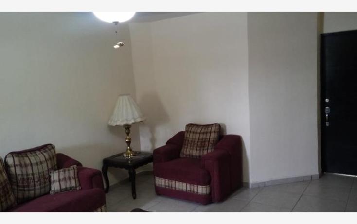Foto de casa en venta en  , residencial senderos, torreón, coahuila de zaragoza, 1735554 No. 03