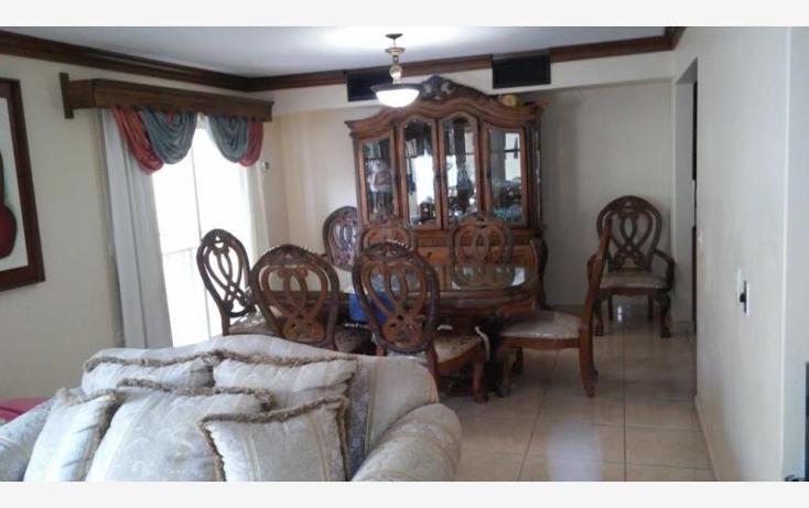 Foto de casa en venta en  , residencial senderos, torreón, coahuila de zaragoza, 1735554 No. 05