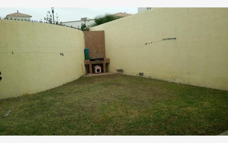 Foto de casa en venta en  , residencial senderos, torreón, coahuila de zaragoza, 1735554 No. 06