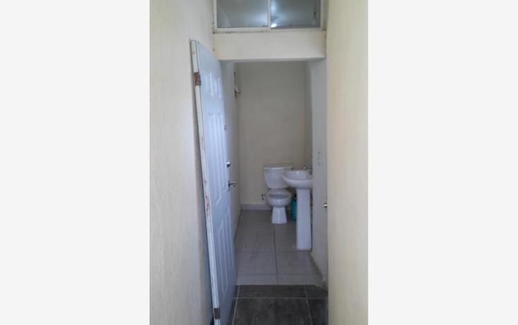 Foto de casa en venta en  , residencial senderos, torreón, coahuila de zaragoza, 1735554 No. 08