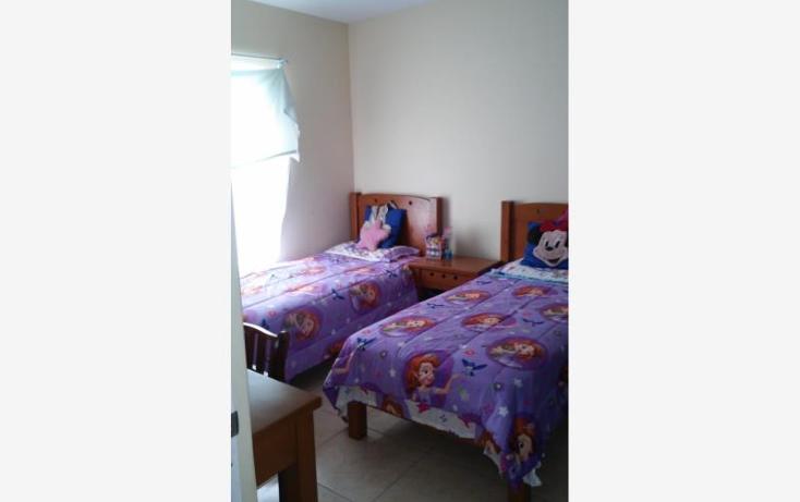 Foto de casa en venta en  , residencial senderos, torreón, coahuila de zaragoza, 1735554 No. 13