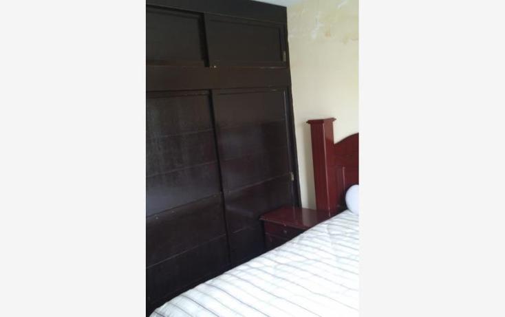 Foto de casa en venta en  , residencial senderos, torreón, coahuila de zaragoza, 1735554 No. 17