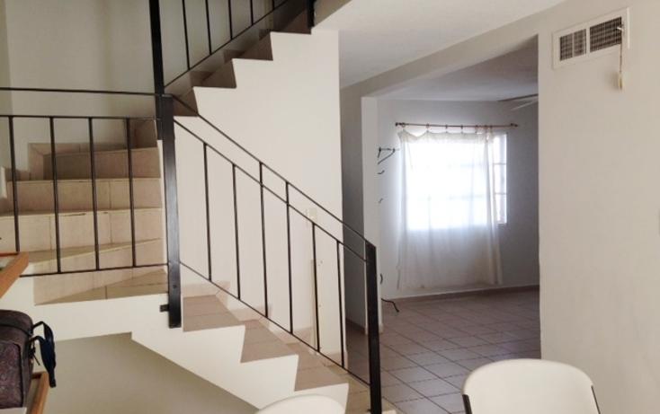 Foto de casa en venta en  , residencial senderos, torre?n, coahuila de zaragoza, 1899662 No. 07