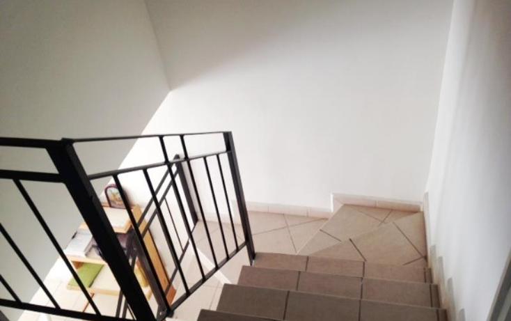 Foto de casa en venta en  , residencial senderos, torre?n, coahuila de zaragoza, 1903860 No. 12