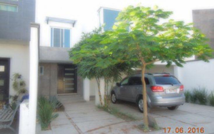 Foto de casa en venta en, residencial senderos, torreón, coahuila de zaragoza, 1988716 no 01