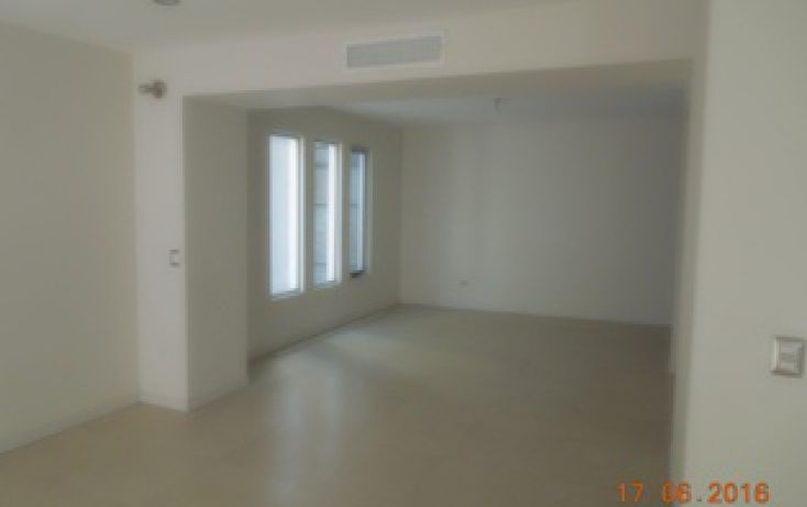 Foto de casa en venta en, residencial senderos, torreón, coahuila de zaragoza, 1988716 no 03