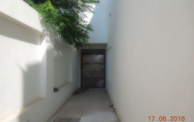 Foto de casa en venta en, residencial senderos, torreón, coahuila de zaragoza, 1988716 no 04