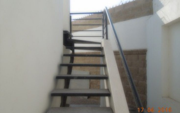 Foto de casa en venta en, residencial senderos, torreón, coahuila de zaragoza, 1988716 no 05