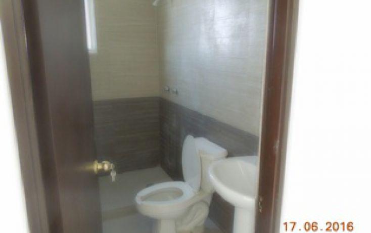 Foto de casa en venta en, residencial senderos, torreón, coahuila de zaragoza, 1988716 no 06