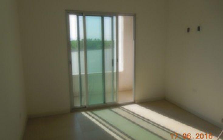 Foto de casa en venta en, residencial senderos, torreón, coahuila de zaragoza, 1988716 no 07