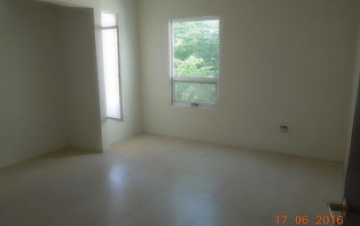Foto de casa en venta en, residencial senderos, torreón, coahuila de zaragoza, 1988716 no 08
