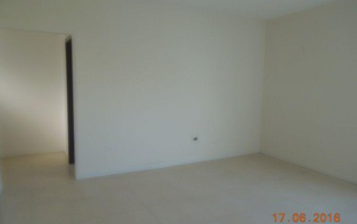Foto de casa en venta en, residencial senderos, torreón, coahuila de zaragoza, 1988716 no 09