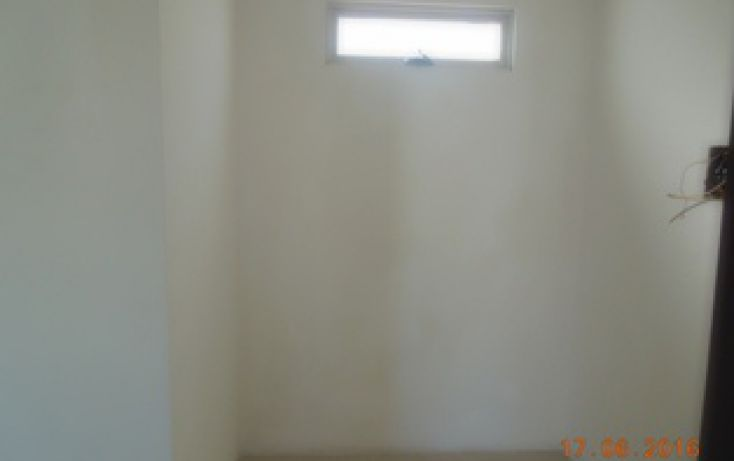 Foto de casa en venta en, residencial senderos, torreón, coahuila de zaragoza, 1988716 no 11