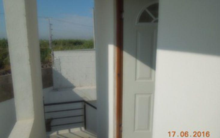 Foto de casa en venta en, residencial senderos, torreón, coahuila de zaragoza, 1988716 no 12