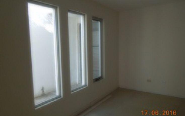 Foto de casa en venta en, residencial senderos, torreón, coahuila de zaragoza, 1988716 no 13