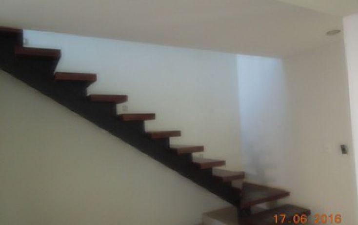 Foto de casa en venta en, residencial senderos, torreón, coahuila de zaragoza, 1988716 no 14