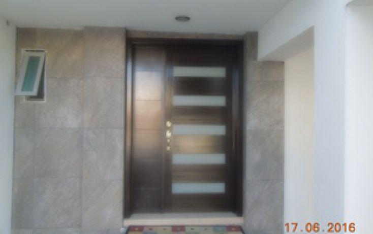 Foto de casa en venta en, residencial senderos, torreón, coahuila de zaragoza, 1988716 no 15