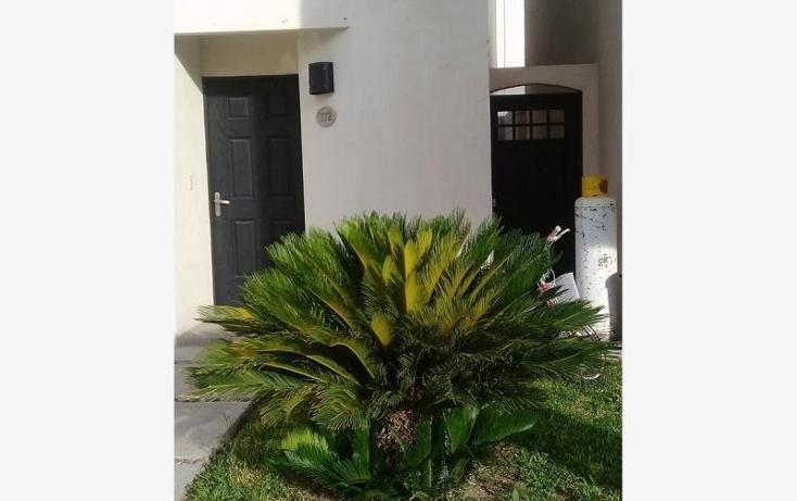Foto de casa en renta en  , residencial senderos, torreón, coahuila de zaragoza, 2025442 No. 02