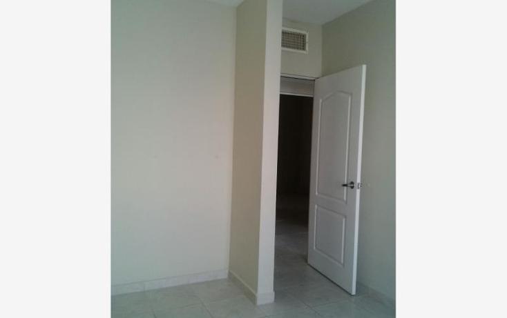 Foto de casa en renta en  , residencial senderos, torreón, coahuila de zaragoza, 2025442 No. 04