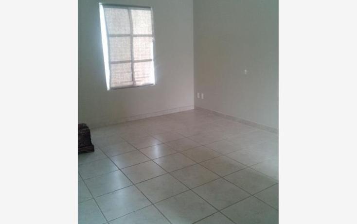 Foto de casa en renta en  , residencial senderos, torreón, coahuila de zaragoza, 2025442 No. 06