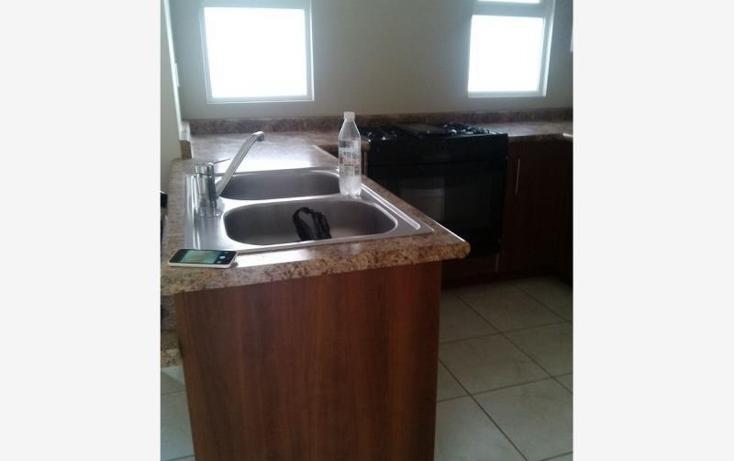 Foto de casa en renta en  , residencial senderos, torreón, coahuila de zaragoza, 2025442 No. 08