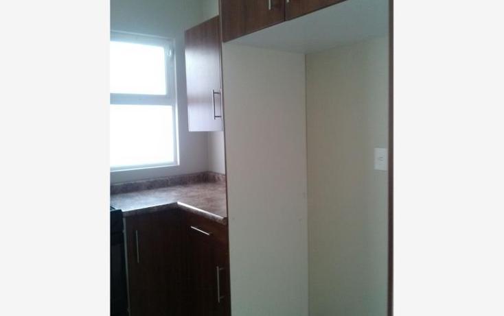 Foto de casa en renta en  , residencial senderos, torreón, coahuila de zaragoza, 2025442 No. 09