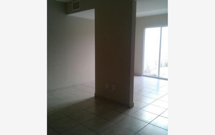 Foto de casa en renta en  , residencial senderos, torreón, coahuila de zaragoza, 2025442 No. 10
