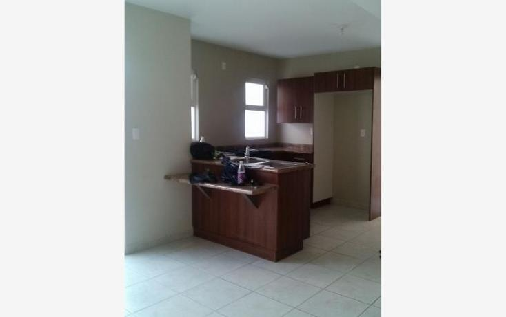 Foto de casa en renta en  , residencial senderos, torreón, coahuila de zaragoza, 2025442 No. 11