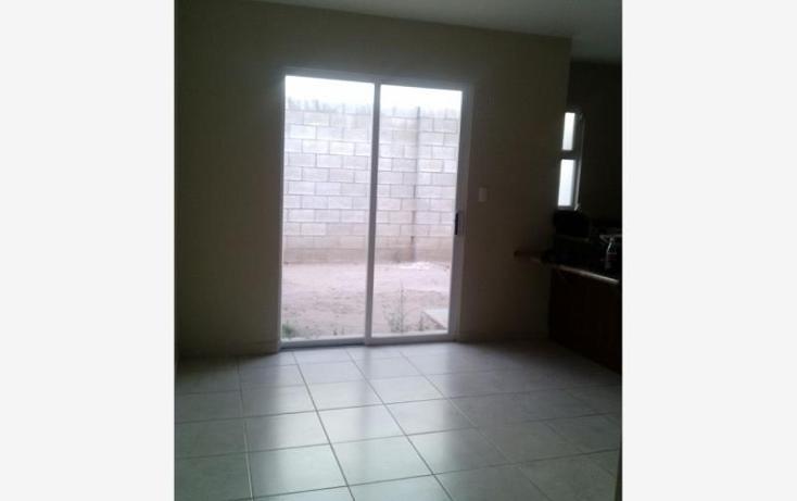 Foto de casa en renta en  , residencial senderos, torreón, coahuila de zaragoza, 2025442 No. 12