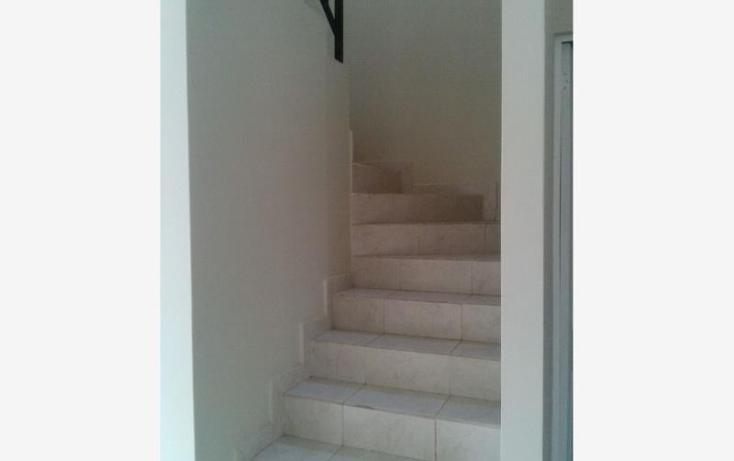 Foto de casa en renta en  , residencial senderos, torreón, coahuila de zaragoza, 2025442 No. 13