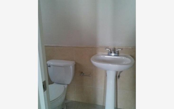 Foto de casa en renta en  , residencial senderos, torreón, coahuila de zaragoza, 2025442 No. 14