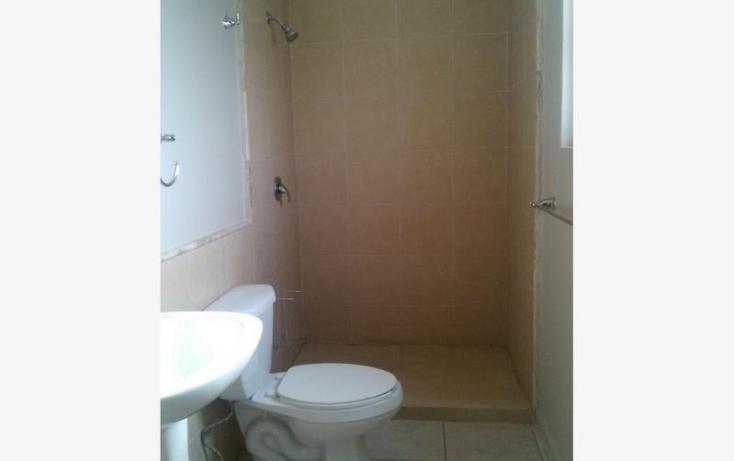 Foto de casa en renta en  , residencial senderos, torreón, coahuila de zaragoza, 2025442 No. 15