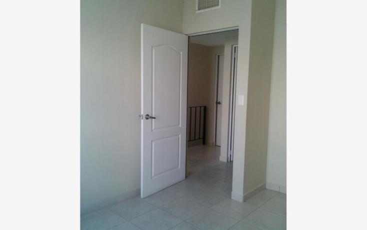 Foto de casa en renta en  , residencial senderos, torreón, coahuila de zaragoza, 2025442 No. 16