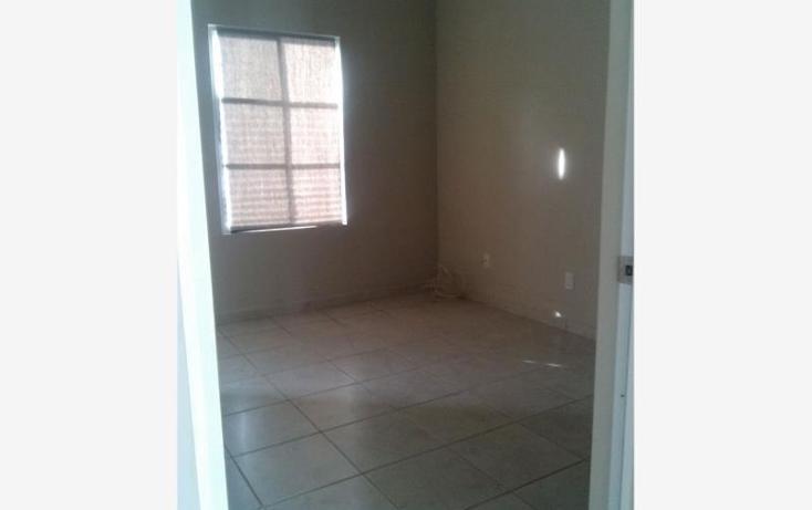 Foto de casa en renta en  , residencial senderos, torreón, coahuila de zaragoza, 2025442 No. 19