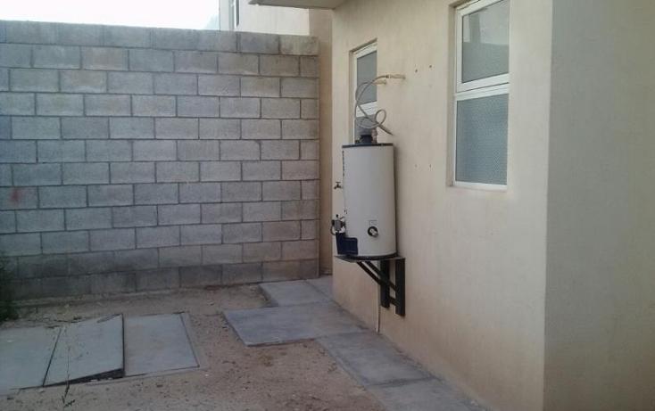 Foto de casa en renta en  , residencial senderos, torreón, coahuila de zaragoza, 2025442 No. 20