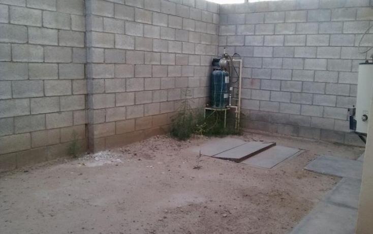 Foto de casa en renta en  , residencial senderos, torreón, coahuila de zaragoza, 2025442 No. 21