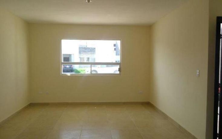 Foto de casa en venta en  , residencial senderos, torreón, coahuila de zaragoza, 2045862 No. 02