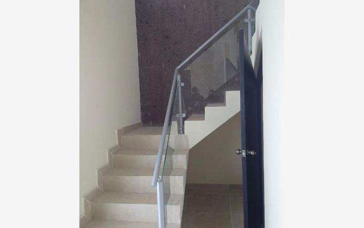 Foto de casa en venta en  , residencial senderos, torreón, coahuila de zaragoza, 2045862 No. 03