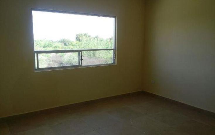 Foto de casa en venta en  , residencial senderos, torreón, coahuila de zaragoza, 2045862 No. 05