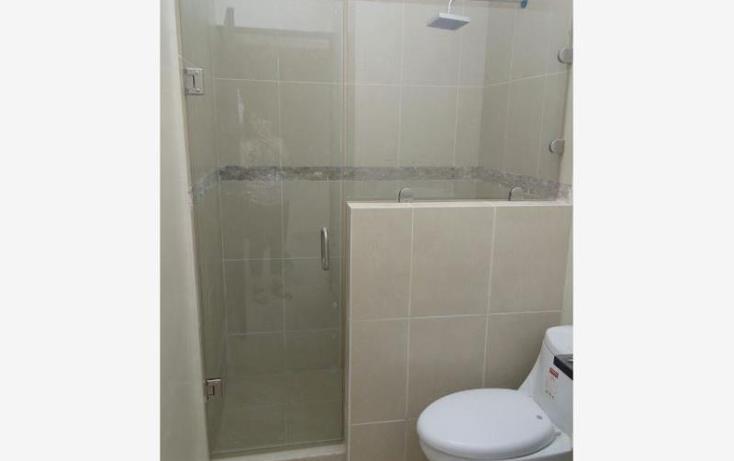 Foto de casa en venta en  , residencial senderos, torreón, coahuila de zaragoza, 2045862 No. 06