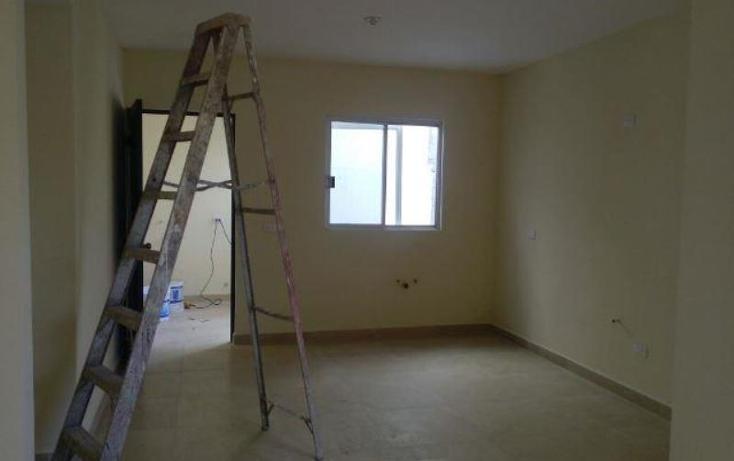 Foto de casa en venta en  , residencial senderos, torreón, coahuila de zaragoza, 2045862 No. 07