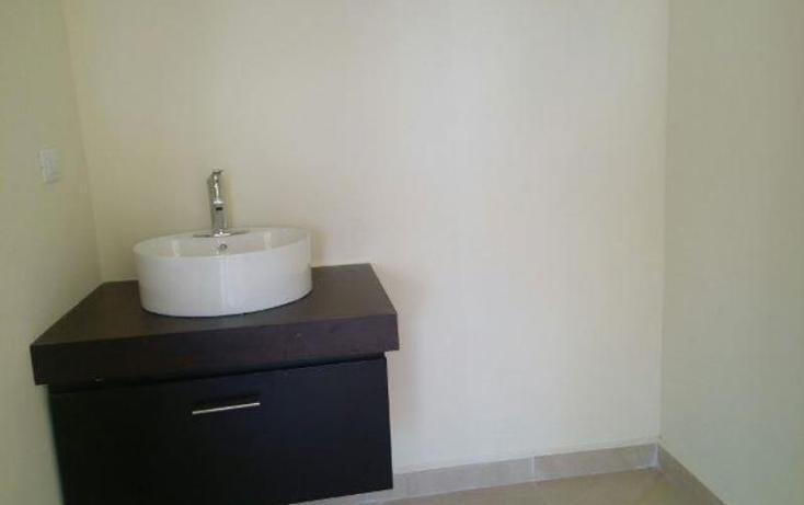Foto de casa en venta en  , residencial senderos, torreón, coahuila de zaragoza, 2045862 No. 08