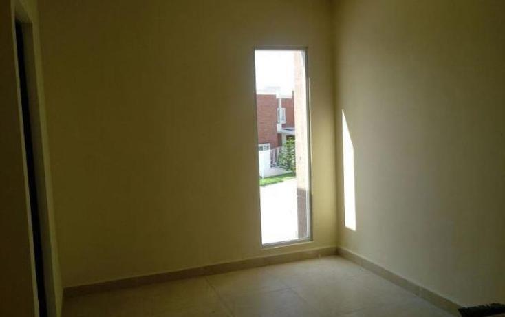Foto de casa en venta en  , residencial senderos, torreón, coahuila de zaragoza, 2045862 No. 09