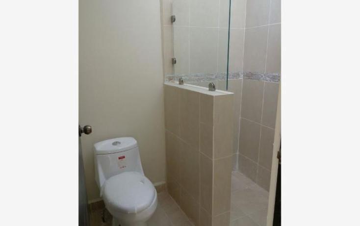 Foto de casa en venta en  , residencial senderos, torreón, coahuila de zaragoza, 2045862 No. 10
